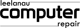 Leelanau County Computer Repair & Technician